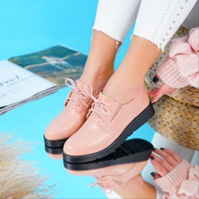 Pantofi Casual cod: P6267