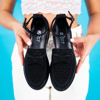 Pantofi Casual cod: P6385