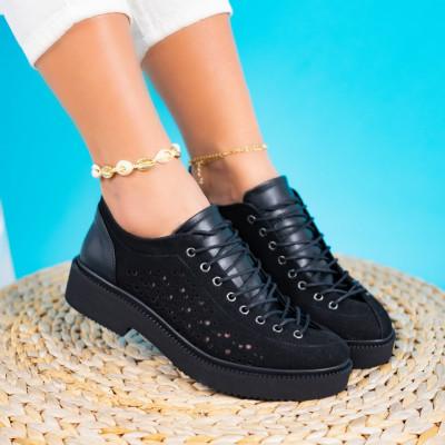 Pantofi Casual cod: P6395