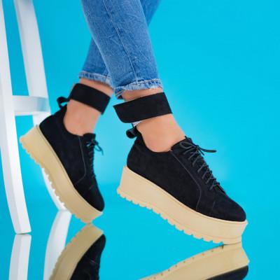 Pantofi Casual cod: P6442