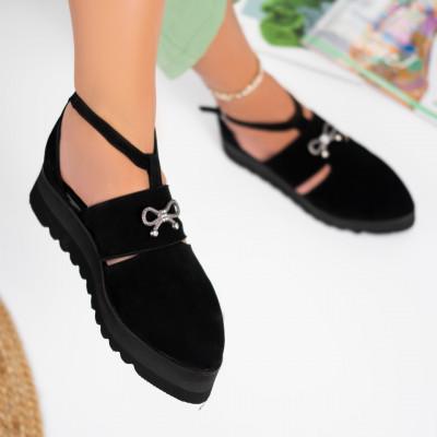 Pantofi Casual cod: P6982