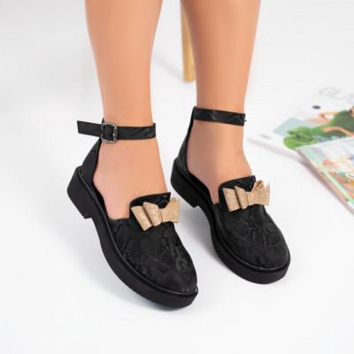 Pantofi Casual cod: P7091