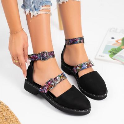 Pantofi casual cod: P7270