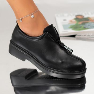 Pantofi Casual cod: P7885