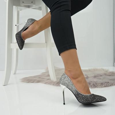 Pantofi cod: P2490