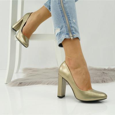 Pantofi cod: P2575