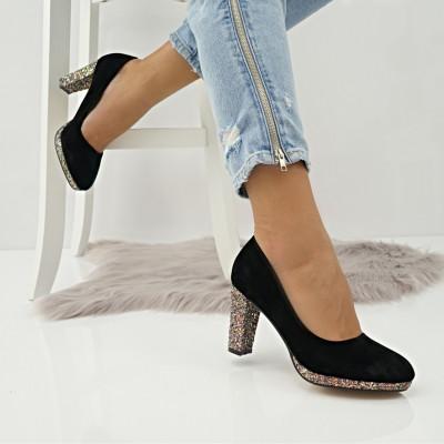 Pantofi cod: P2612