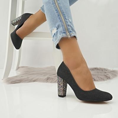 Pantofi cod: P2623