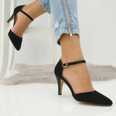 Pantofi cod: P2633