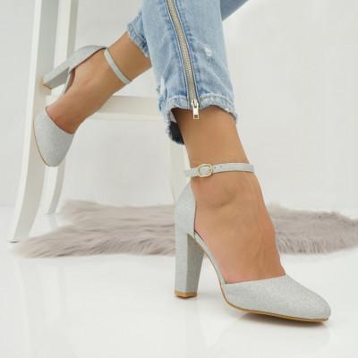 Pantofi cod: P2643