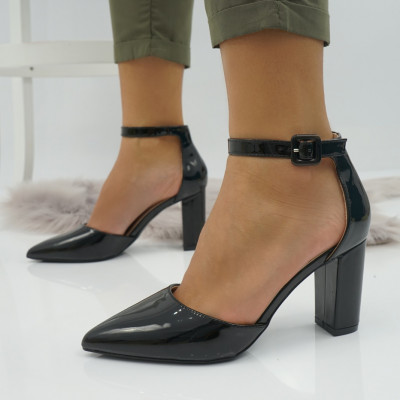 Pantofi cod: P2704