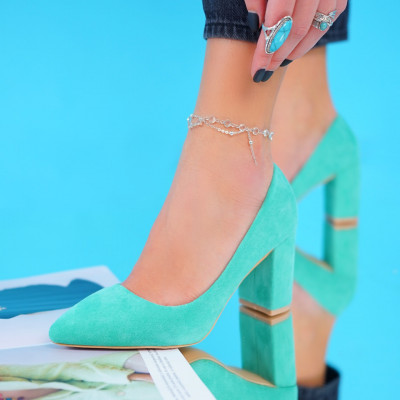 Pantofi cod: P6172