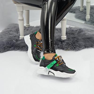Pantofi Sport cod: P2077
