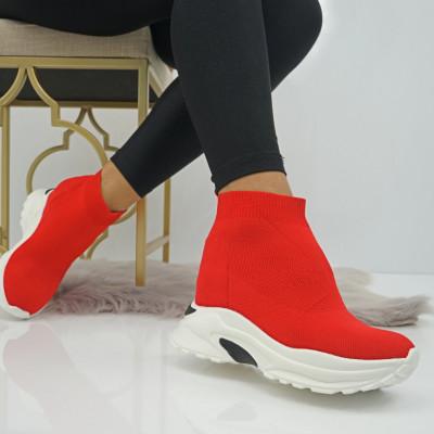 Pantofi Sport cod: P2793