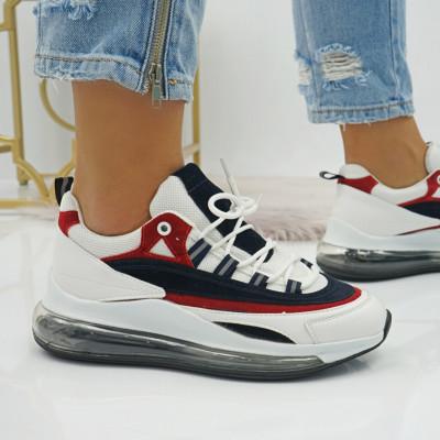 Pantofi Sport cod: P2815