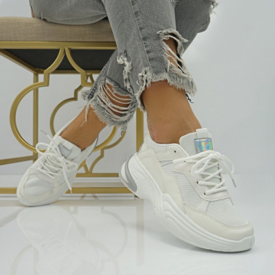 Pantofi Sport cod: P2820