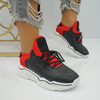 Pantofi Sport cod: P2826