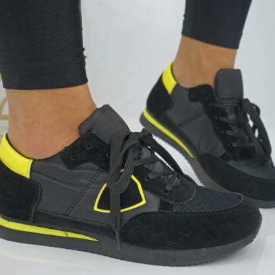 Pantofi Sport cod: P2847