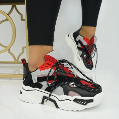 Pantofi Sport cod: P2866