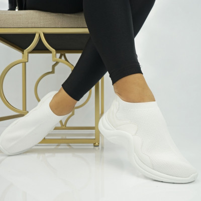 Pantofi Sport cod: P2871