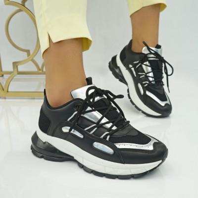 Pantofi Sport cod: P2873
