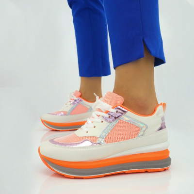 Pantofi Sport cod: P2883