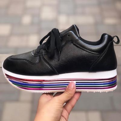 Pantofi Sport cod: P295