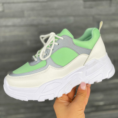 Pantofi Sport cod: P3074
