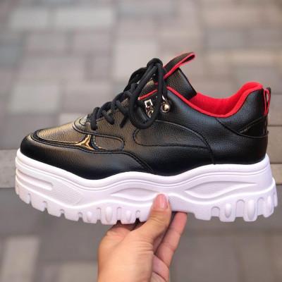 Pantofi Sport cod: P314