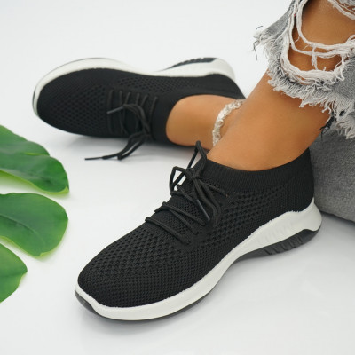 Pantofi Sport cod: P3468