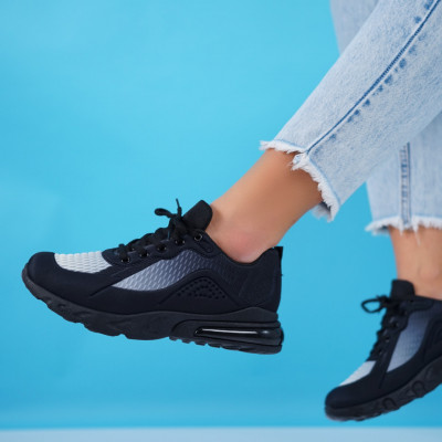 Pantofi Sport cod: P5841