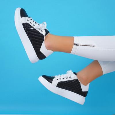 Pantofi Sport cod: P5941