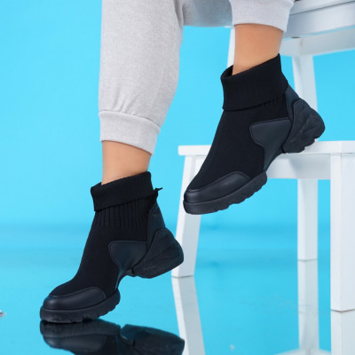 Pantofi Sport cod: P6100
