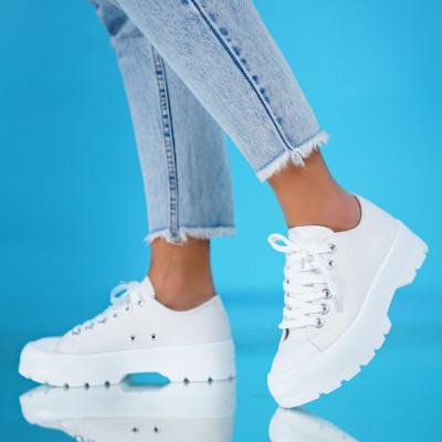 Pantofi Sport cod: P6105
