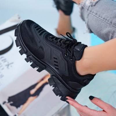 Pantofi Sport cod: P6109