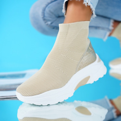 Pantofi Sport cod: P6230