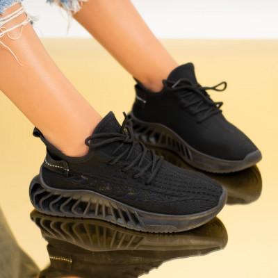 Pantofi Sport cod: P7239