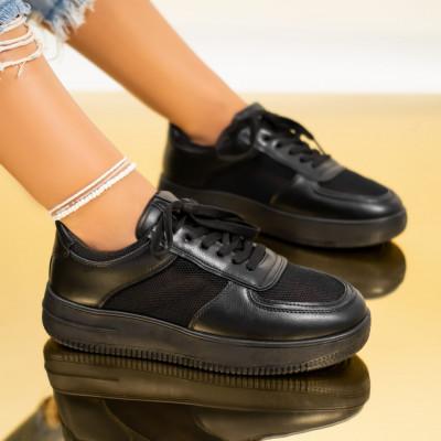 Pantofi Sport cod: P7264