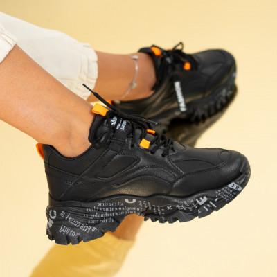 Pantofi Sport cod: P7828