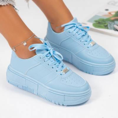 Pantofi Sport cod: P7890