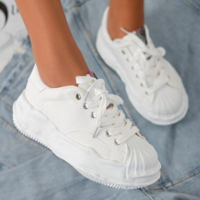 Pantofi Sport cod: P7972