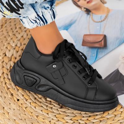 Pantofi Sport cod: P8062