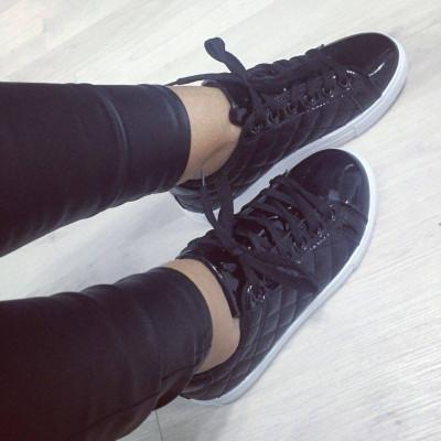 "Pantofi Sport ""JollyStoreCollection"" cod: 3652 G"