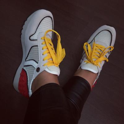 "Pantofi Sport ""JollyStoreCollection"" cod: 3880"