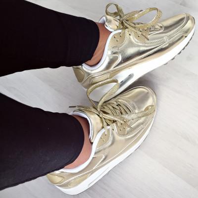 "Pantofi Sport ""JollyStoreCollection"" cod: 4894"