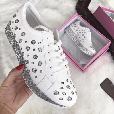 "Pantofi Sport ""JollyStoreCollection"" cod: 6295"
