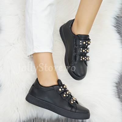 "Pantofi Sport ""JollyStoreCollection"" cod: 8222 ."