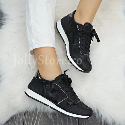"""Pantofi Sport """"JollyStoreCollection"""" cod: 8333 A"""