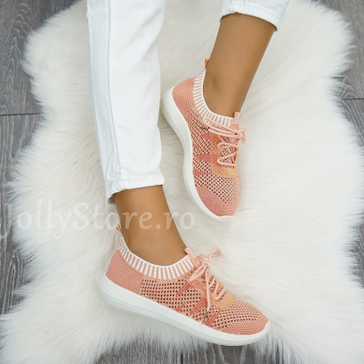 "Pantofi Sport ""JollyStoreCollection"" cod: 8960"