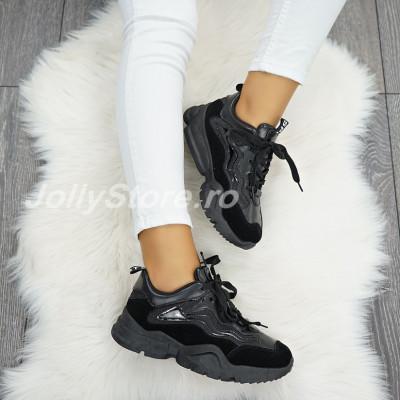 "Pantofi Sport ""JollyStoreCollection"" cod: 9121"